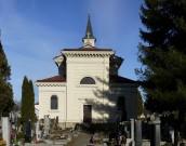Pohřební ústav České Budějovice